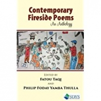 Contemporary Fireside Poems
