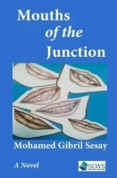The Mouths of the Junction