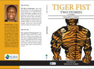 tiger fist small